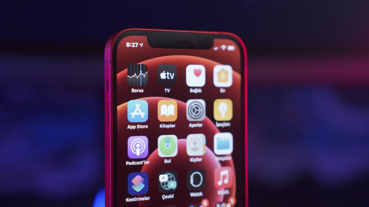 Cómo crear tus propios tonos de llamada en iPhone | Tecnología