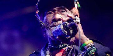 Muere la leyenda del dub y reggae jamaiquino Lee «Scratch» Perry/ Titulares de Cultura