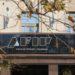 AFIP implementó cambios para empresas/ Titulares de Economía