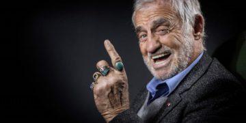 El actor Jean-Paul Belmondo murió a los 88 años/ Titulares de Cultura