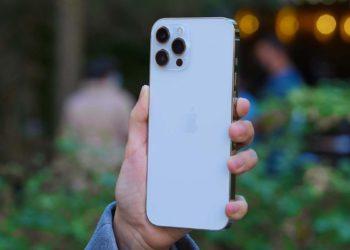Si querías un iPhone 12 Pro Max con las mejores cámaras ahora lo tienes con 274 euros de descuento | Tecnología