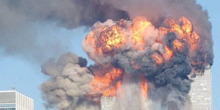 11 de septiembre: las 2 causas científicas de la caída de las torres del World Trade Center – 09/11/2021 – Ciencia / Brasil