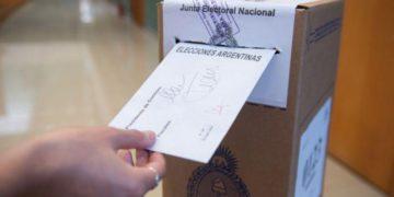 Elecciones PASO: ¿Qué vamos a votar este domingo?/ Titulares