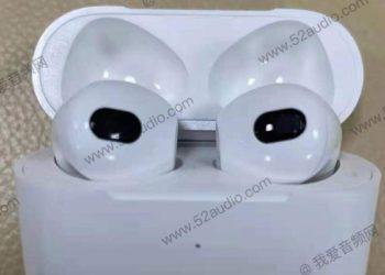 Últimos rumores del evento de Apple: iPhone 13 con pantalla LPTO y 1 TB de almacenamiento, Apple Watch 7 y AirPods 3 | Tecnología