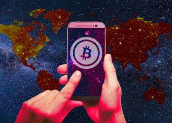 Resumen semanal: precio de Bitcoin y las noticias criptográficas más importantes de los últimos 7 días/Titulares de Noticias de Criptomonedas