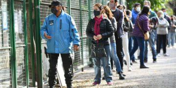◉ Resultados de las elecciones PASO 2021 en vivo: boca de urna y el minuto a minuto – Titulares