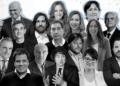 ◉ Resultados de las Elecciones PASO 2021: seguí las últimas noticias, minuto a minuto – Titulares