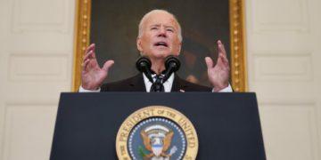 Los demócratas en la Cámara de Representantes de los Estados Unidos proponen un impuesto corporativo del 26.5% para financiar el presupuesto de Joe Biden/Titulares de Noticias de Chile