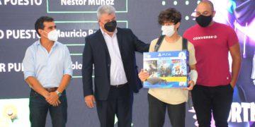 Premiaron a los ganadores de LoL, Fortnite y Free Fire de Teko 3.0/ Titulares de Corrientes