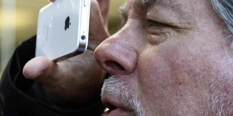 El cofundador de Apple anuncia Space Junk Company – 13/09/2021 – Ciencia / Brasil
