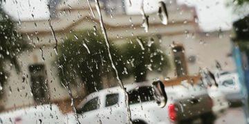 ¿Alerta amarilla por tormentas en varios lugares y el frío regresa a Corrientes?/ Titulares de Corrientes
