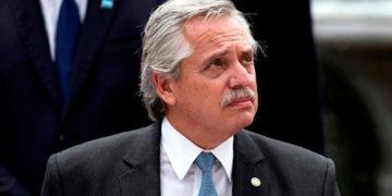 El mercado financiero argentino reaccionó al alza tras la derrota del gobernador en las primarias legislativas/Titulares de Noticias de Chile