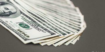 Fox compra el portal de los famosos TMZ por unos USD 50 millones – Titulares.ar
