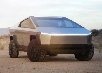 Más retraso, el Tesla Cybertruck podría retrasarse hasta finales de 2022 | Motor