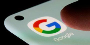 La autoridad antimonopolio de Corea del Sur multa a Google con millones