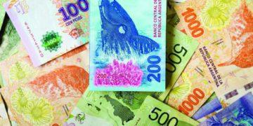 ANSeS al cobrar: pagos de hoy 14 de septiembre por jubilaciones, pensiones, Asignación Universal por Hijo y Becas Progresar