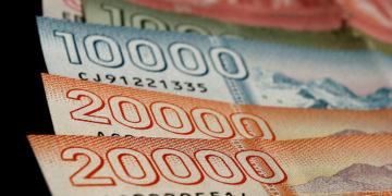 Gobierno preparará el Presupuesto 2022 proyectando PIB de 2.6% y cobre de $ 3.31/Titulares de Noticias de Chile
