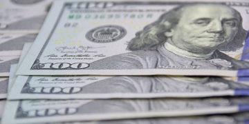 El Banco Central compró dólares en el mercado oficial/ Titulares de Formosa