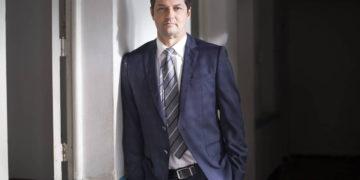 Marcelo Serrado se opone a Bolsonaro y dice que perdió 15 mil seguidores – 14/09/2021 – Famosos / Brasil