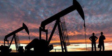 El Gobierno busca recuperar el «voto petrolero» – Titulares.ar