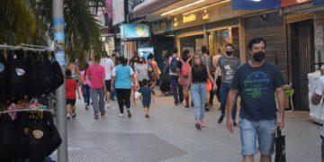 Coronavirus en Corrientes: 131 casos y una muerte en 24 horas/ Titulares de Corrientes