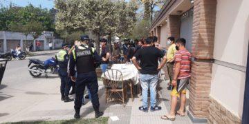 En una ciudad de Tucumán ofrecieron $ 1,000 y carne a cambio de un voto– Titular