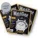 Aspectos destacados de la edición de septiembre-octubre de 2021 de WatchTime, a la venta ahora |  Ver tiempo / Titulares de Relojes