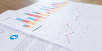 se filtran los primeros datos, horas después de la presentación y al finalizar los detalles/ Titulares de Economía
