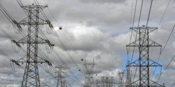 El retorno del horario de verano gana apoyo de entidades del sector eléctrico – 14/09/2021 – Mercado / Brasil