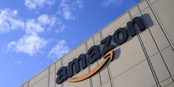 Amazon planea contratar 125,000 empleados en EE.UU.   ECONOMIA – Perú