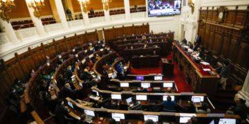 Día clave para la Convención: hoy se vota el reglamento de la organización en general y el 2/3 será la gran disputa/Titulares de Noticias de Chile