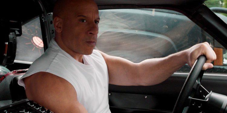 Vin Diesel reaccionó a las críticas por los cambios que exhibió en la región de su abdomen/ Sociedad