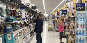 Precios al consumidor en EE.UU. se frenan en agosto e inflación habría tocado techo nndc   ECONOMIA – Perú