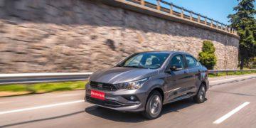 ¿Cómo son los autos 0km más vendidos de la Argentina? / Titulares de Autos