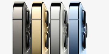 Apple presenta un nuevo iPhone: el iPad y el reloj se actualizan