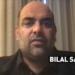 Periodista de Kabul habla con NEWS sobre la guerra de 20 años en Afganistán – NEWS World News