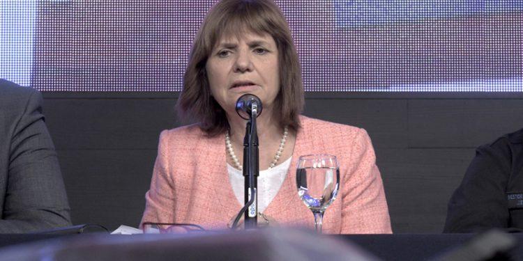 Bullrich: «Milei es un fenómeno interesante, me gusta» – Titulares de Política