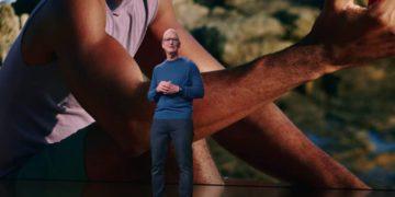 El iPhone 13 de Apple promete videos con calidad cinematográfica – 14/09/2021 – Market / Brasil