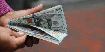 Tipo de cambio Perú sube por encima de S/ 4.10: ¿es momento de comprar dólares? NNDC | TU-DINERO – Perú