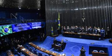 El techo de gasto mostró las preferencias de los representantes del pueblo – 14/09/2021 – Antonio Delfim Netto / Brasil
