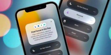 Apple lanza la RC para desarrolladores