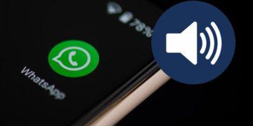 WhatsApp: cómo saber qué le dicen en un audio sin reproducirlo | Tecnología | Aplicaciónes | Smartphone | nnda | nnni | … – Perú