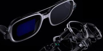 Xiaomi presenta el prototipo de sus nuevos lentes inteligentes con «todas las funciones de un 'smartphone'» – Mundo