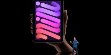Apple Watch Series 7, iPad y iPad Mini: todos los productos que Apple presentó junto al iPhone 13 / Titulares de Tecnología