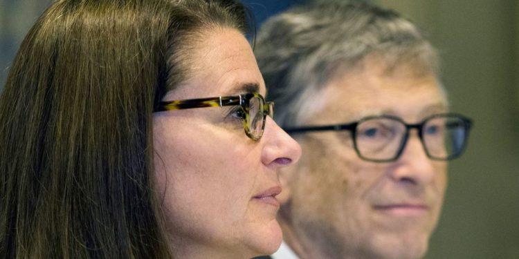 La Fundación Gates advierte sobre futuras amenazas de pandemia a medida que la respuesta de Covid-19 continúa afectando la economía mundial – NEWS World News