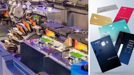 Prisma Medios de Pago relanza sus tarjetas con nuevos diseños