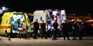 Grecia investiga muerte de testigo contra Netanyahu