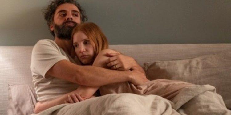 Intimidades del rodaje de Secretos de un matrimonio, la serie inspirada en una joya de Ingmar Bergman/ Sociedad