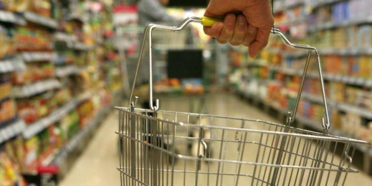 En agosto, la inflación fue la más baja de los últimos doce meses/ Titulares de La Matanza