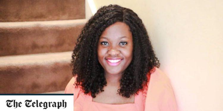 'Deja de procrastinar y hazlo', dicen los principales empresarios negros de Gran Bretaña /Titulares de Economia Internacionales
